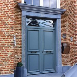 deur4